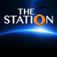 The Station achievements
