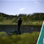 Twin Peaks in Dovetail Games Euro Fishing