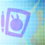 Every picture in de Blob 2