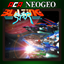 ACA NEOGEO BLAZING STAR achievements