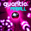 Quantic Pinball achievements