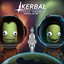 Kerbal Space Program Enhanced Edition achievements