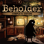 Beholder Complete Edition achievements