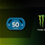 Keep it up! in Monster Energy Supercross - The Official Videogame