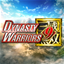 Dynasty Warriors 9 achievements