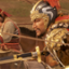 One Warrior vs. a Thousand in Dynasty Warriors 9