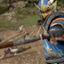Sure Shot in Dynasty Warriors 9