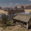Hideaway in Dynasty Warriors 9