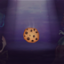 Have a Cookie! in The Story Goes On