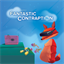 Fantastic Contraption (Win 10) achievements