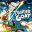 Danger Goat (Win 10) achievements