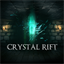 Crystal Rift (Win 10) achievements