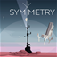 SYMMETRY achievements