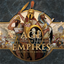 Age of Empires: Definitive Edition (Win 10) achievements
