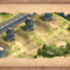 Towers of Babel in Age of Empires: Definitive Edition (Win 10)