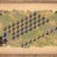 Syntagma in Age of Empires: Definitive Edition (Win 10)