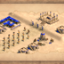 Eye of Horus in Age of Empires: Definitive Edition (Win 10)