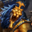 All that Glitters Adept in Hand of the Gods: SMITE Tactics