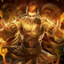Divine Spawner Intermediate in Hand of the Gods: SMITE Tactics