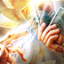 Pick a card, any card in Hand of the Gods: SMITE Tactics