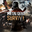 Metal Gear Survive achievements
