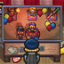 It's An Illusion, Not A Trick in The Escapists 2