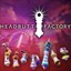 Headbutt Factory (Win 10) achievements