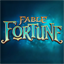 Fable Fortune achievements