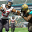 Arms Length Away in Madden NFL 25
