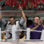 Complete the Journey in Madden NFL 25