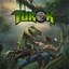Turok achievements