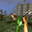 Swift and Deadly in Turok