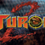 Off With Her Head in Turok 2: Seeds of Evil