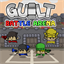 Guilt Battle Arena achievements