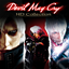 Devil May Cry HD Collection achievements