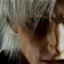 Not Just Any Ordinary Human in Devil May Cry HD Collection