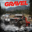 Gravel achievements