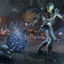 Fungi Free in The Elder Scrolls Online: Tamriel Unlimited
