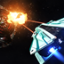 On the Wrong Side of the Law in Elite: Dangerous