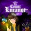 The Count Lucanor achievements