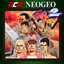 ACA NEOGEO FATAL FURY 2 (Win 10) achievements