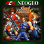 ACA NEOGEO SHOCK TROOPERS 2nd Squad achievements
