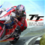 TT Isle of Man achievements