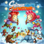 Scribblenauts: Showdown achievements