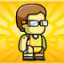 Stalemate in Scribblenauts: Showdown