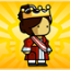 Junkyard Bully in Scribblenauts: Showdown