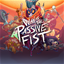 Way of the Passive Fist achievements