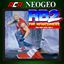ACA NEOGEO REAL BOUT FATAL FURY 2 achievements