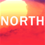 NORTH achievements