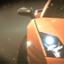 Bigger Points in Need for Speed Rivals